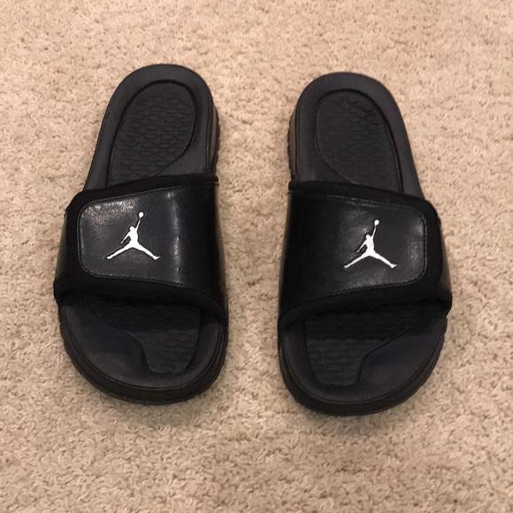 7940033f514973 Jordan Other - Air Jordan Slides